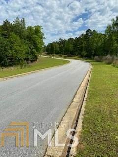 1350 Spinnaker Rd #45, Buckhead, GA 30625 (MLS #8776022) :: The Heyl Group at Keller Williams