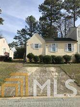 3474 Kingswood Trl, Decatur, GA 30034 (MLS #8776546) :: The Heyl Group at Keller Williams