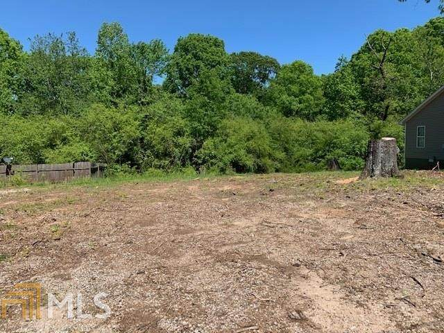 6038 Cobb St, Lula, GA 30554 (MLS #8777264) :: Buffington Real Estate Group