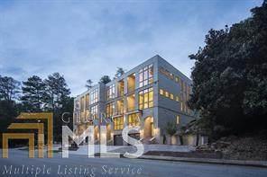 176 Oxbo Rd, Roswell, GA 30075 (MLS #8778846) :: BHGRE Metro Brokers