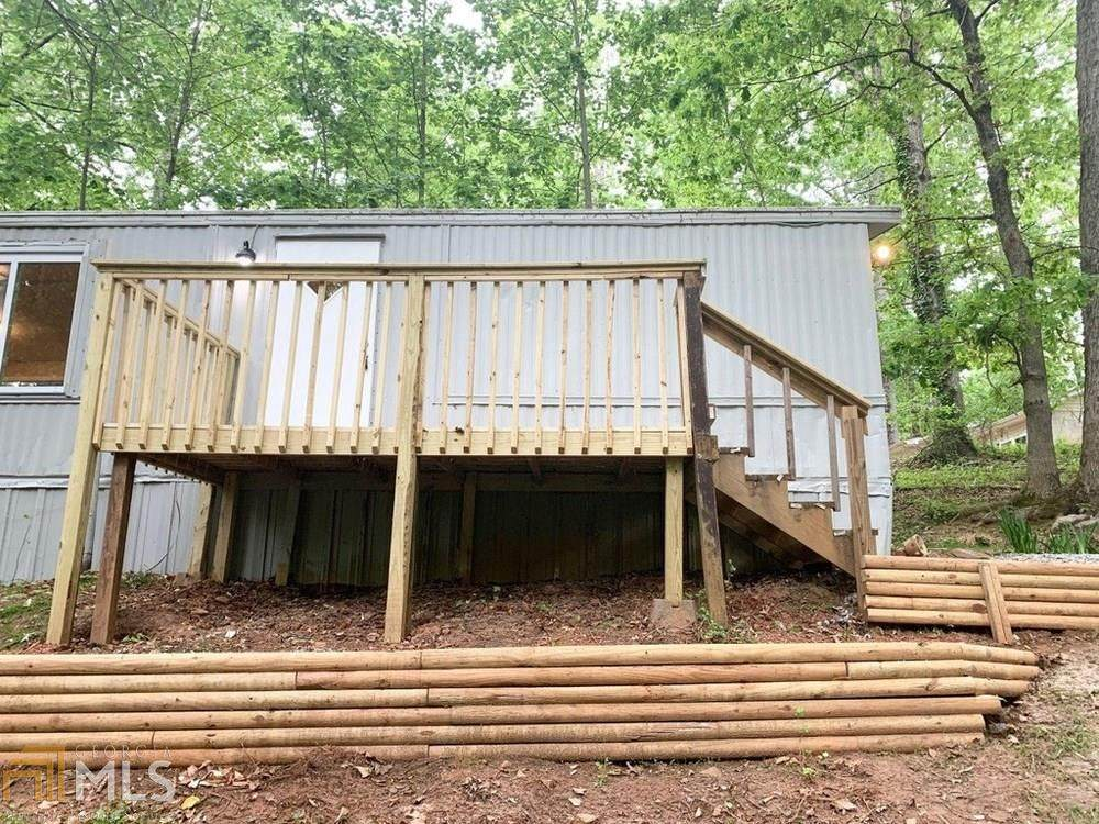 6134 Grant Ford Rd - Photo 1