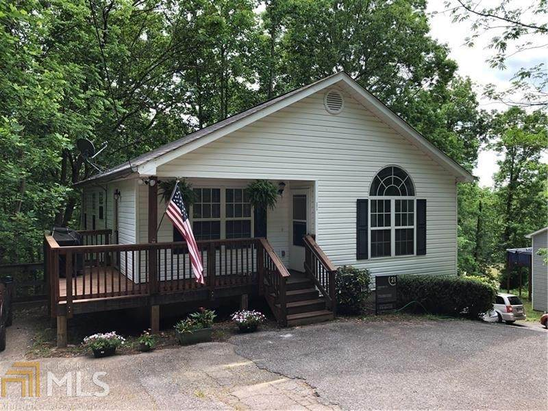 5674 Lakeview Ct - Photo 1