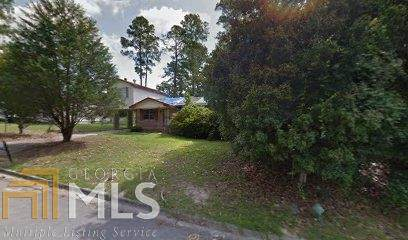 2406 Luxembourg Dr, Augusta, GA 30906 (MLS #8784826) :: Bonds Realty Group Keller Williams Realty - Atlanta Partners
