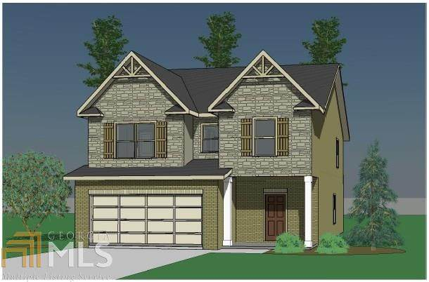 117 Clear Springs Dr Lot 5 - Photo 1