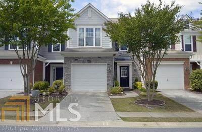 230 Kigian Trl, Woodstock, GA 30188 (MLS #8785144) :: Buffington Real Estate Group