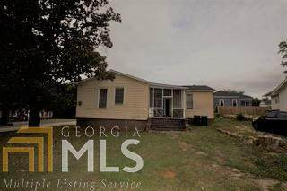 601 Avenue H Ave, West Point, GA 31833 (MLS #8785721) :: Buffington Real Estate Group