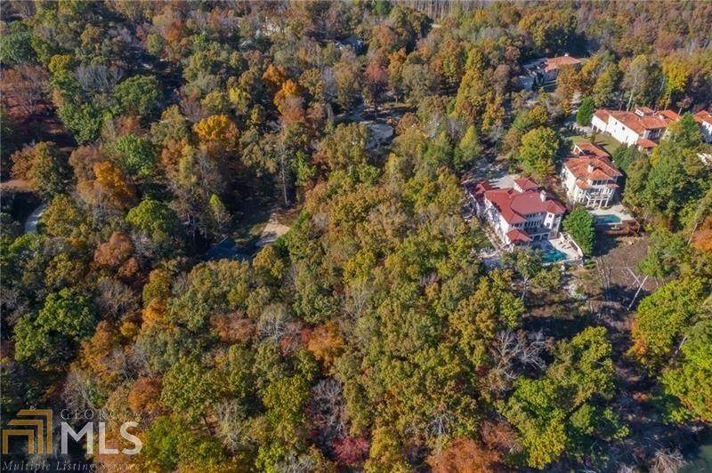 https://bt-photos.global.ssl.fastly.net/gamls/orig_boomver_1_8787747-2.jpg