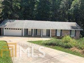 1900 Mornington Ln, Snellville, GA 30078 (MLS #8788502) :: Buffington Real Estate Group