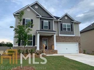 8032 Louis Dr, Locust Grove, GA 30248 (MLS #8788925) :: Buffington Real Estate Group