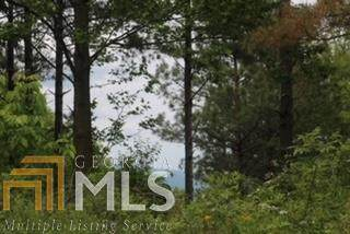 0 Foxpaw Leaf Ct Lot 16, Ellijay, GA 30536 (MLS #8788984) :: Rettro Group