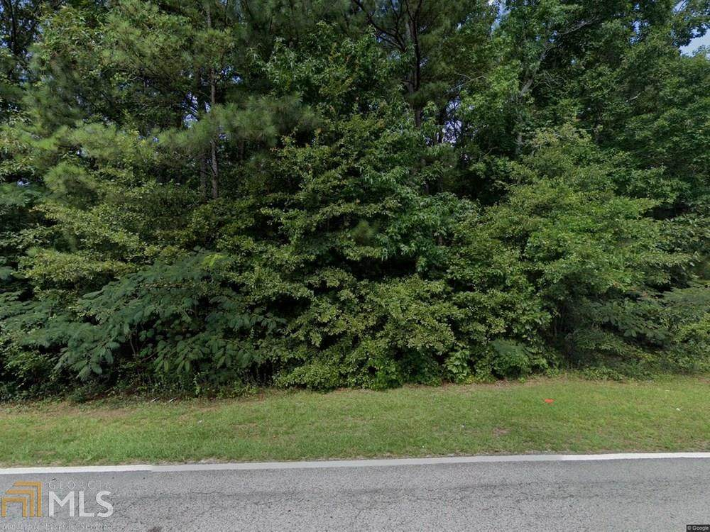 8317 Spivey Rd - Photo 1