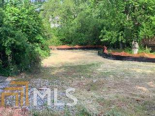 335 2Nd Ave Land, Decatur, GA 30030 (MLS #8789548) :: RE/MAX Eagle Creek Realty