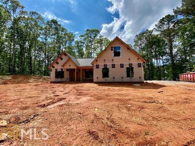 0 W Grantville Rd #4, Grantville, GA 30220 (MLS #8791014) :: Anderson & Associates