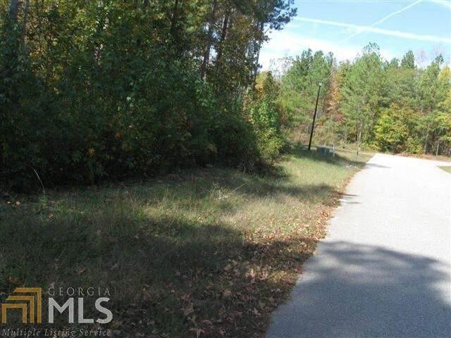 13687 Inman Rd, Hampton, GA 30228 (MLS #8792001) :: RE/MAX Eagle Creek Realty