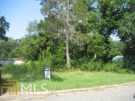 400/410 Pickens St, Milledgeville, GA 31061 (MLS #8793243) :: Anderson & Associates