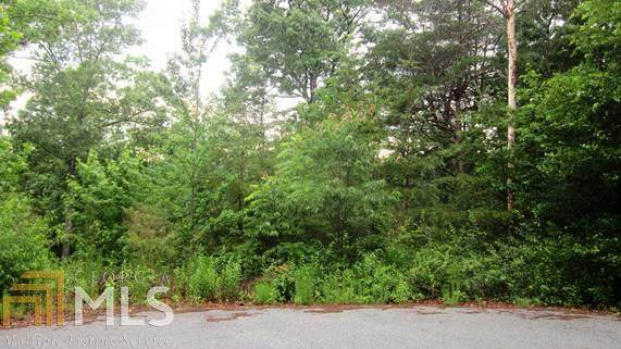 0 Celtic Ln Lot 52 & 55, Clayton, GA 30525 (MLS #8793530) :: The Durham Team