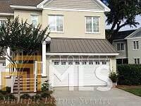 137 Limeburn Trl, St. Simons, GA 31522 (MLS #8793678) :: Lakeshore Real Estate Inc.