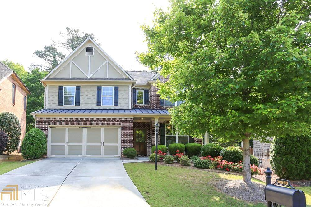 10993 Waters Rd - Photo 1