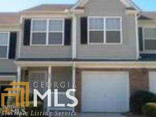 630 Parkway Rd, Union City, GA 30291 (MLS #8795205) :: Military Realty