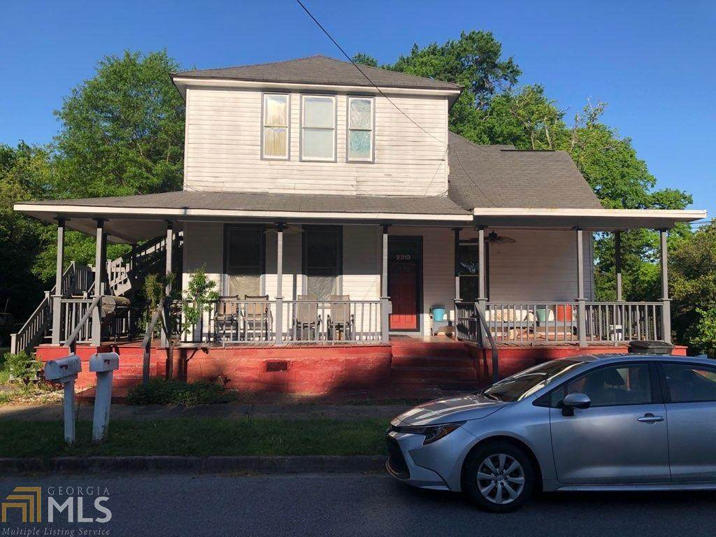 2313 6Th Ave - Photo 1