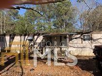 163 Red Oak Dr, Carrollton, GA 30117 (MLS #8796478) :: Tim Stout and Associates