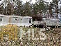 830 Frashier Rd, Carrollton, GA 30116 (MLS #8796482) :: Tim Stout and Associates