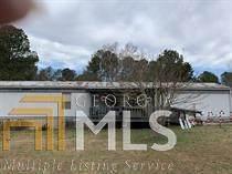 894 Frashier Rd, Carrollton, GA 30116 (MLS #8796483) :: Tim Stout and Associates