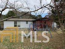 910 Frashier Rd, Carrollton, GA 30116 (MLS #8796484) :: Tim Stout and Associates
