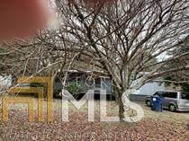 926 Frashier Rd, Carrollton, GA 30116 (MLS #8796486) :: Tim Stout and Associates