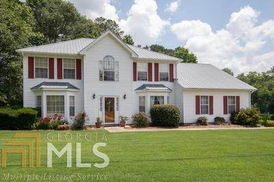 2357 Rocksram Ct, Buford, GA 30519 (MLS #8798088) :: Royal T Realty, Inc.