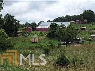 5130 Whitmire Rd, Gainesville, GA 30506 (MLS #8798913) :: Rettro Group