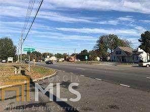 101 Springview Dr, Gainesville, GA 30501 (MLS #8798984) :: Rettro Group