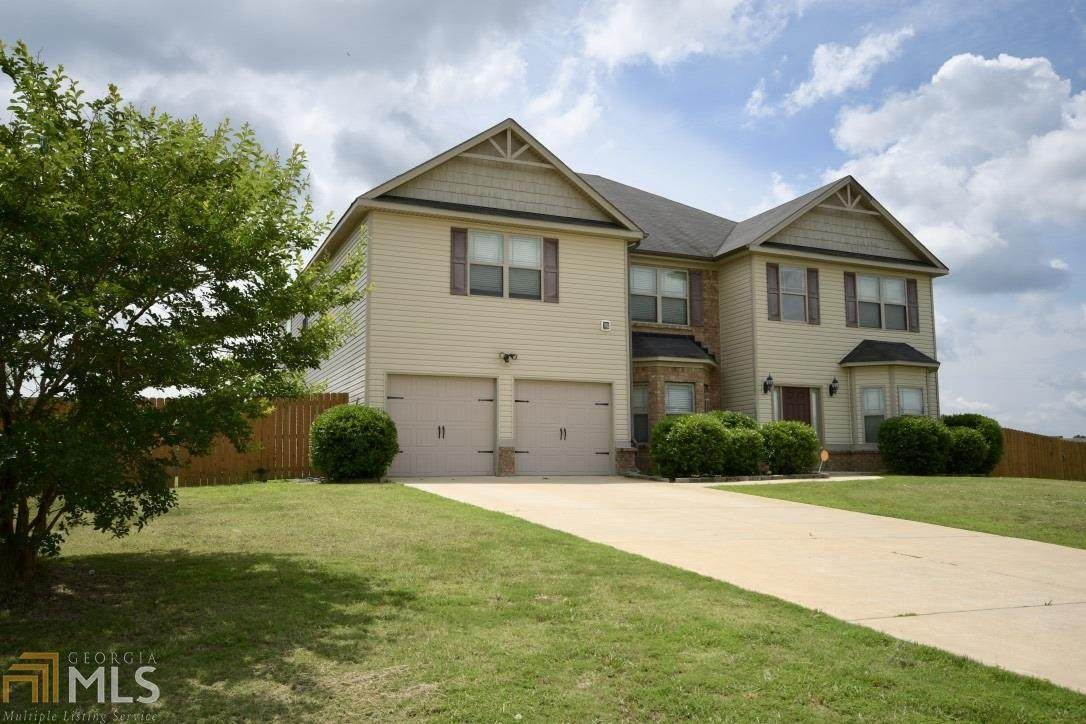 25 Willow Oak Dr - Photo 1