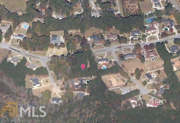 145 Victoria #19, Fayetteville, GA 30214 (MLS #8800324) :: Maximum One Greater Atlanta Realtors