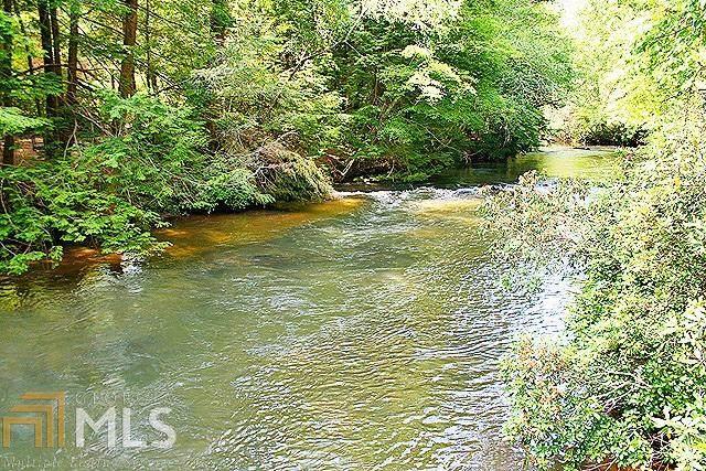 0 Rivermist Dr Lot #5, Dahlonega, GA 30533 (MLS #8801838) :: Rich Spaulding