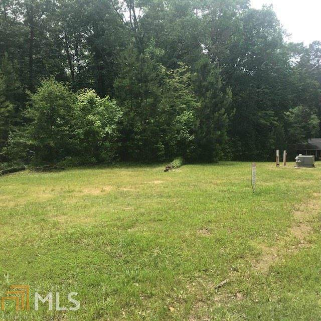 1316 Summer Ln #4, Gainesville, GA 30501 (MLS #8801985) :: Crown Realty Group