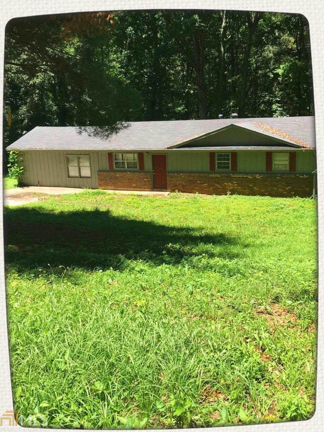 8947 Meadow Dr - Photo 1