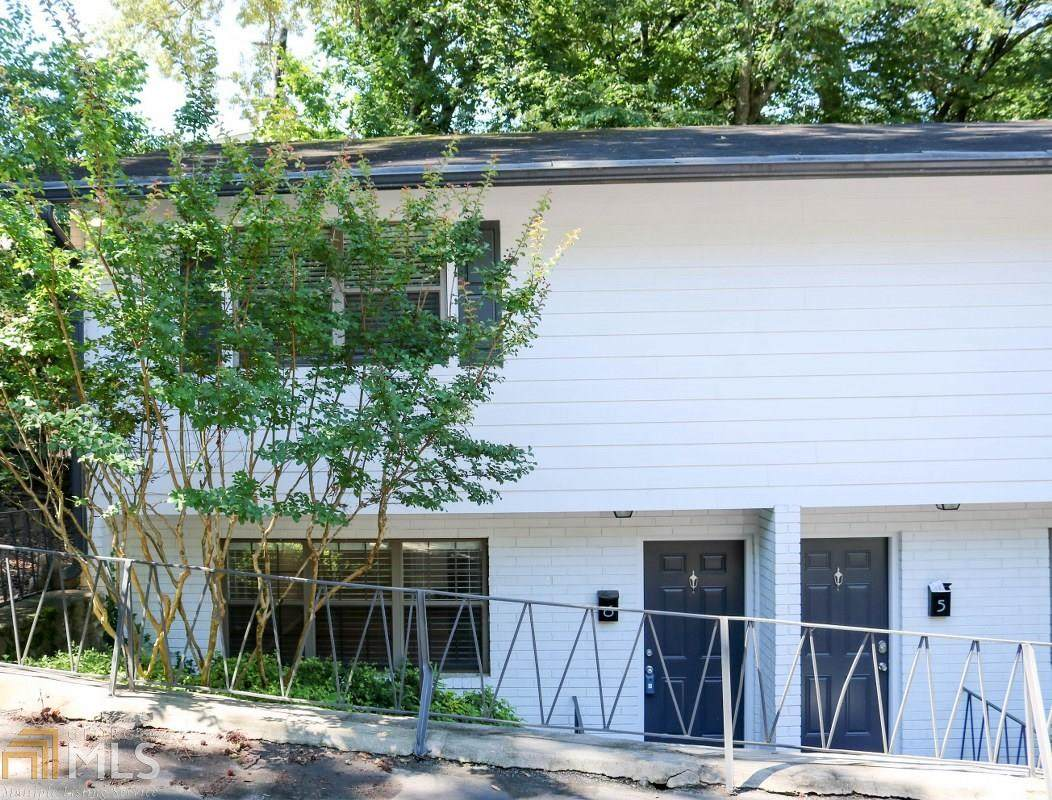1683 Briarcliff Rd - Photo 1