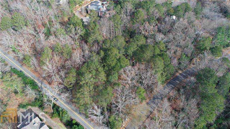 5211 Powers Ferry Rd - Photo 1