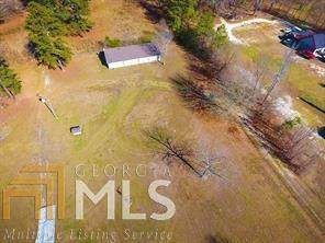 3328 Tom Brewer Rd - Photo 1
