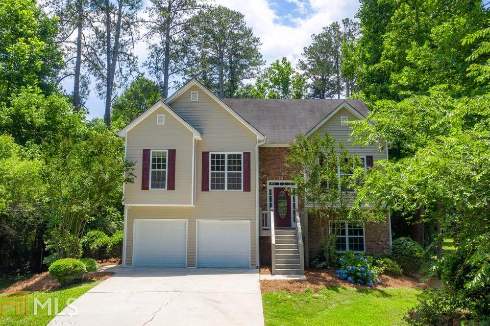 2575 Old Hickory Dr - Photo 1