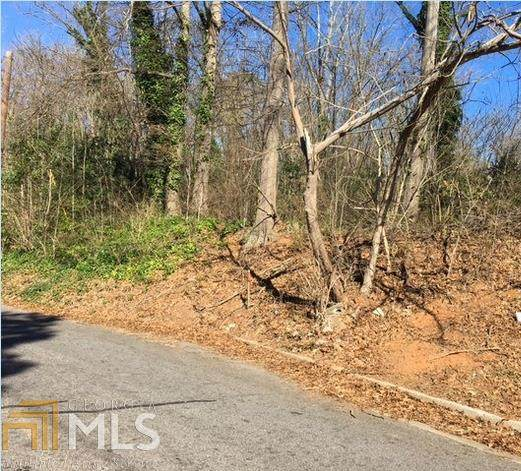 132 Flint, Athens, GA 30601 (MLS #8807767) :: Buffington Real Estate Group