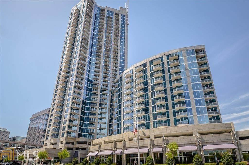 400 Peachtree - Photo 1