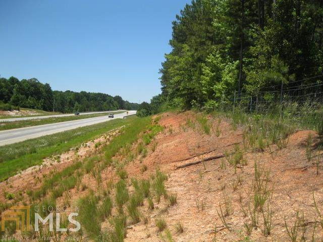0 Highway 20 & East King Rd - Photo 1