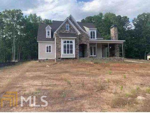 150 Emery Nell Ln, Newnan, GA 30263 (MLS #8810502) :: Tim Stout and Associates