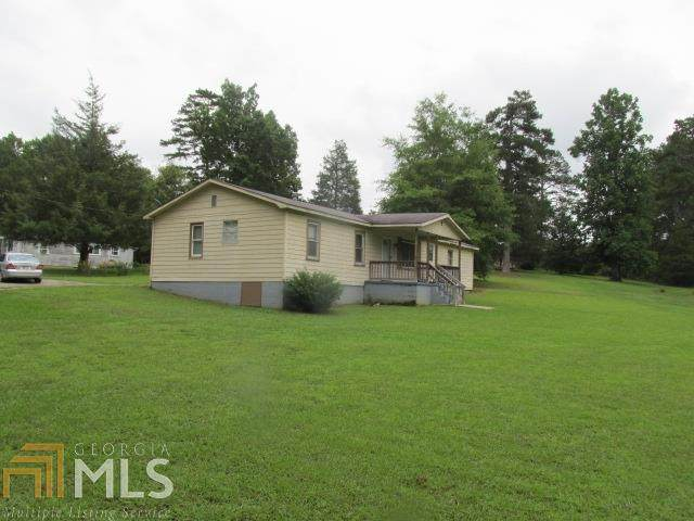 435 Youngs Station Rd - Photo 1