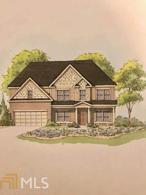 311 Bryson Lake Cir, Douglasville, GA 30134 (MLS #8810769) :: Tim Stout and Associates
