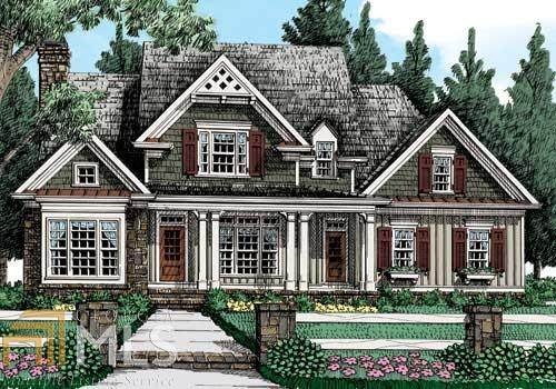 530 Dogwood Cir, Norcross, GA 30071 (MLS #8811944) :: Bonds Realty Group Keller Williams Realty - Atlanta Partners