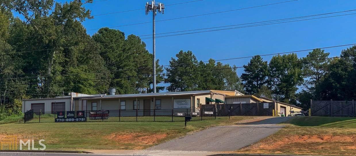 5705 Bethelview - Photo 1