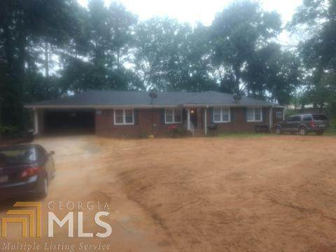 259-261 Palms Ln, Mableton, GA 30126 (MLS #8813515) :: Buffington Real Estate Group